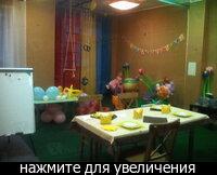 Семейное кафе «Варенье - Одноклассники