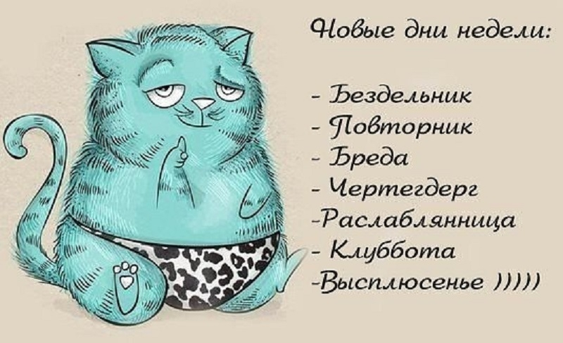 http://forum.sibmama.ru/usrpx/28051/28051_800x487_getImage_21.jpg