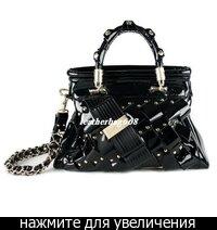 versace сумки - Сумки.