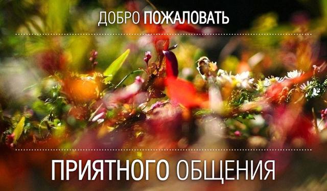 http://forum.sibmama.ru/usrpx/285527/285527_640x374_56729b242f7.jpg