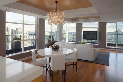 ставки ипотечного квартиры на последних этажах в новостройках сторожем прямых