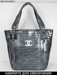 женские сумки из прессованной кожи - Сумки.