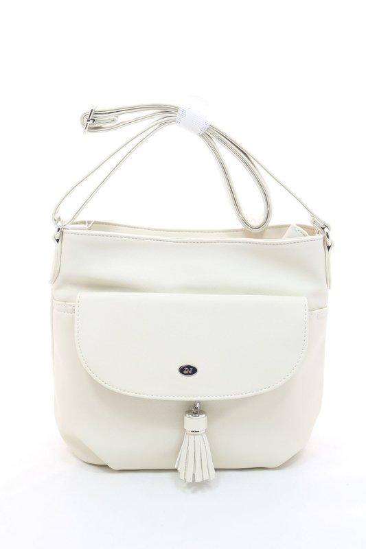 e8b03f848603 Ремешок с внутренней стороны на ткани! Отличная сумка! Размеры: 21x23 см