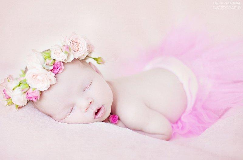 никак прикольные открытка с цветами с рождением дочки фото удовольствием проведу вас