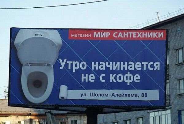 http://forum.sibmama.ru/usrpx/32649/32649_600x405_127915_211237_1.jpg