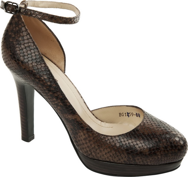 Купить Обувь Эконика В Интернет Магазине