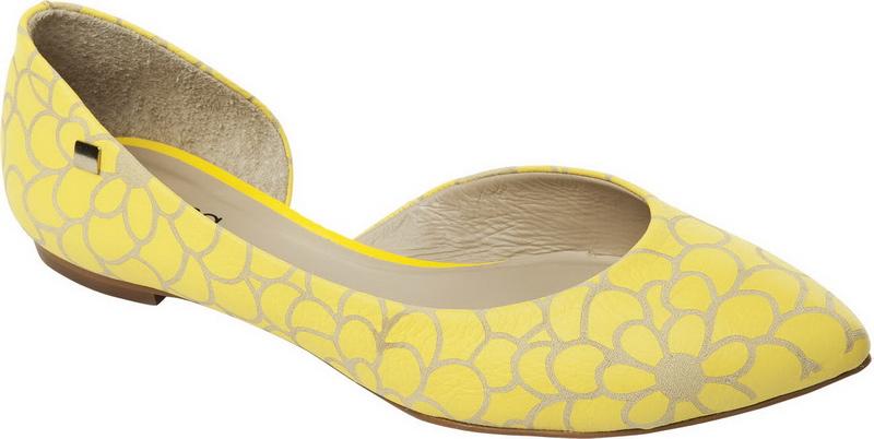 Обувь Эконика Каталог 2014 2014