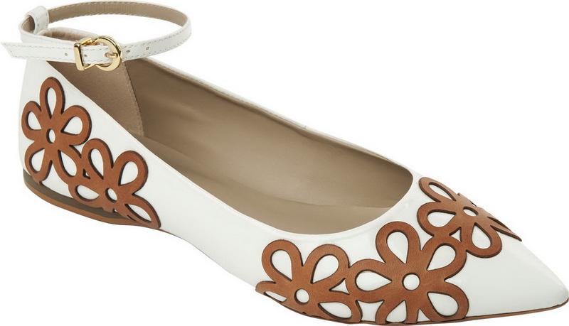 Обувь Женская Эконика