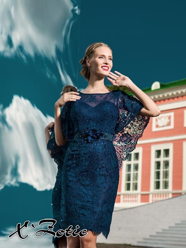 cd51738377eed6b купить вечернее платье 50 размера