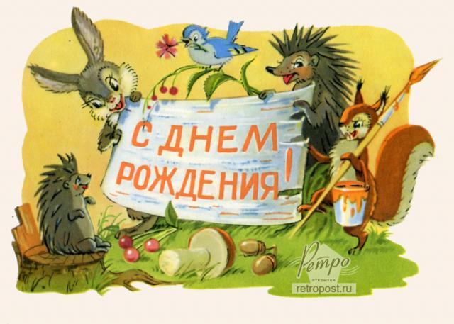 http://forum.sibmama.ru/usrpx/39148/39148_640x457_post309321240363899_thumb_1.jpg