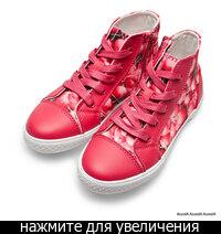 Туфли Для Девочек Подростков