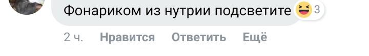 https://forum.sibmama.ru/usrpx/3993/3993_720x110_IMG_20190309_19291722cff1a1.jpg