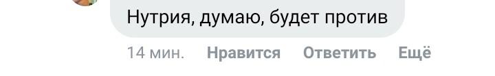 https://forum.sibmama.ru/usrpx/3993/3993_720x111_IMG_20190309_193001d6c6581d.jpg