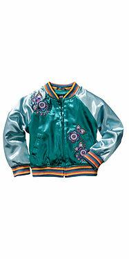 меха купить: шуба с поясом, модные кожаные куртки с мехом женские года.