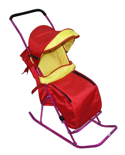 ...преимущества и санки-коляска удобно; новые коляски на сландо в уфе.