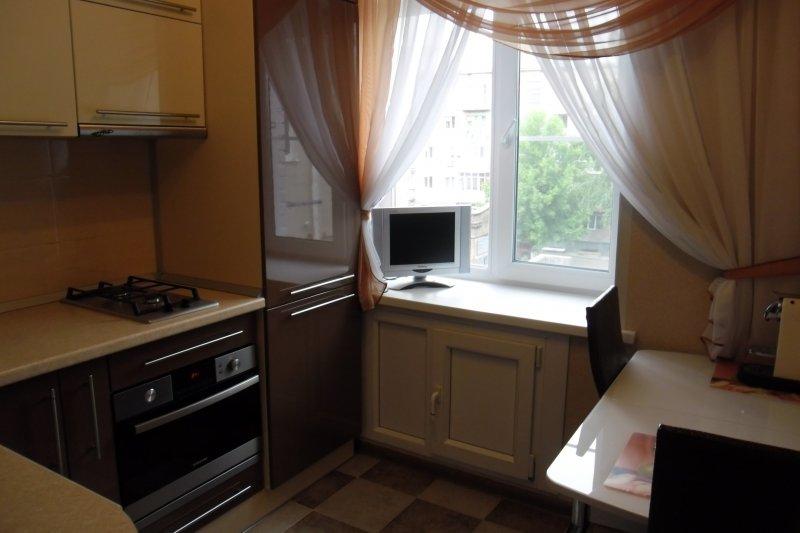 Дизайн гостиной 20 кв м совмещенной с