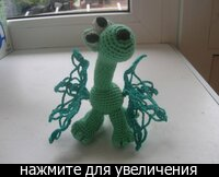 http://forum.sibmama.ru/usrpx/47/47_t_800x598_DSCN2999_1.jpg
