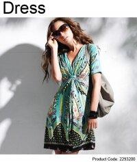 Одежда женская платье трапеция 2012.