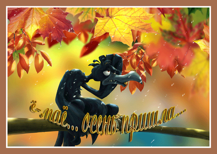 http://forum.sibmama.ru/usrpx/48858/48858_699x496_117575866_91248896_7e804ed0caf9g.jpg