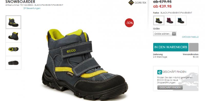 Сезонная распродажа коллекций 2017 года со скидкой до экко скидки до 70 -70%  Купить в Экко Снижены цены до 70% в Сезонные распродажи обуви ecco. 8187914e58464