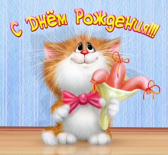 http://forum.sibmama.ru/usrpx/54378/54378_640x591_12.jpg