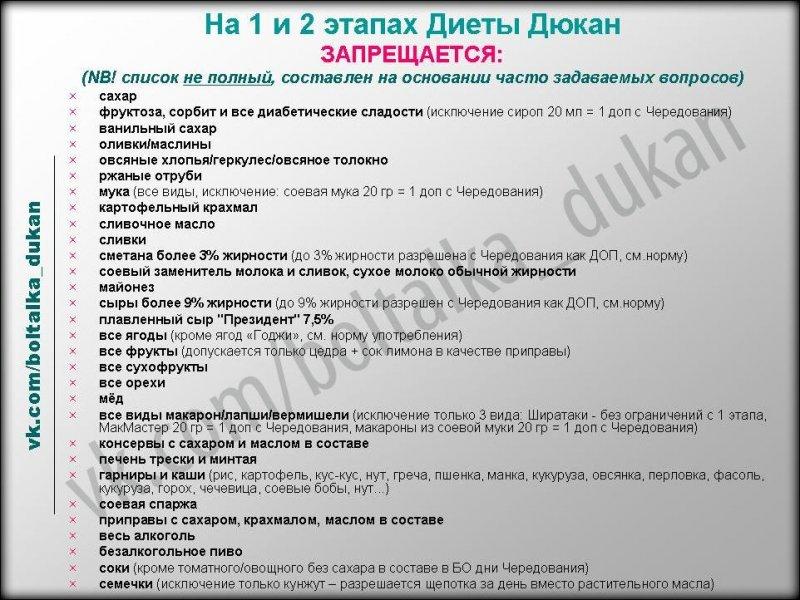 Рецепты творожного крема для эклеров