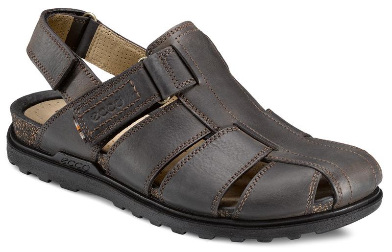 Обувь зенден лето 2014 4