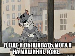 http://forum.sibmama.ru/usrpx/60603/60603_300x225_62383618dcb258b.jpg