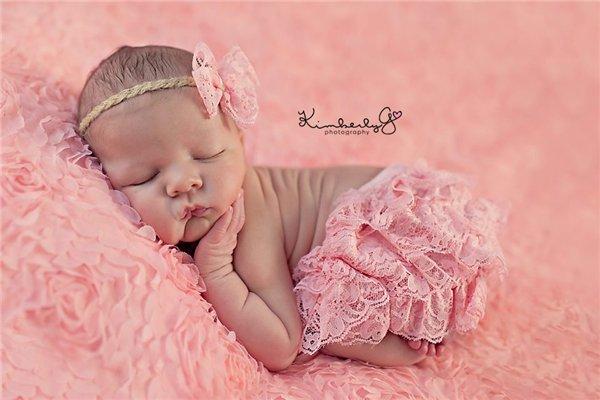 Открытка поздравление тете с рождением племянницы
