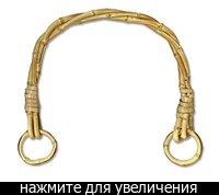 Используются для шитья и ремонта сумок.