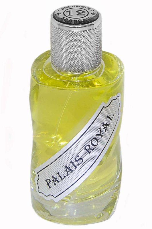 12 Parfumeurs Palais Royal Тестер edp