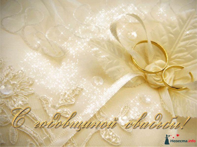 http://forum.sibmama.ru/usrpx/6755/6755_800x600_ec3af9e87461e94257921784203abfe4.jpg