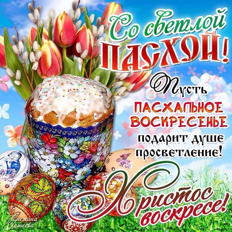 https://forum.sibmama.ru/usrpx/68236/68236_750x750_image.jpg
