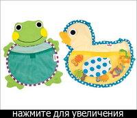 Виза кошелек: кошелек объявлений красноярск, женская сумка азаро.