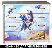 Занос кухонного гарнитура в квартиру первого этажа - 300 руб.  Доставка мебели в любой регион России.