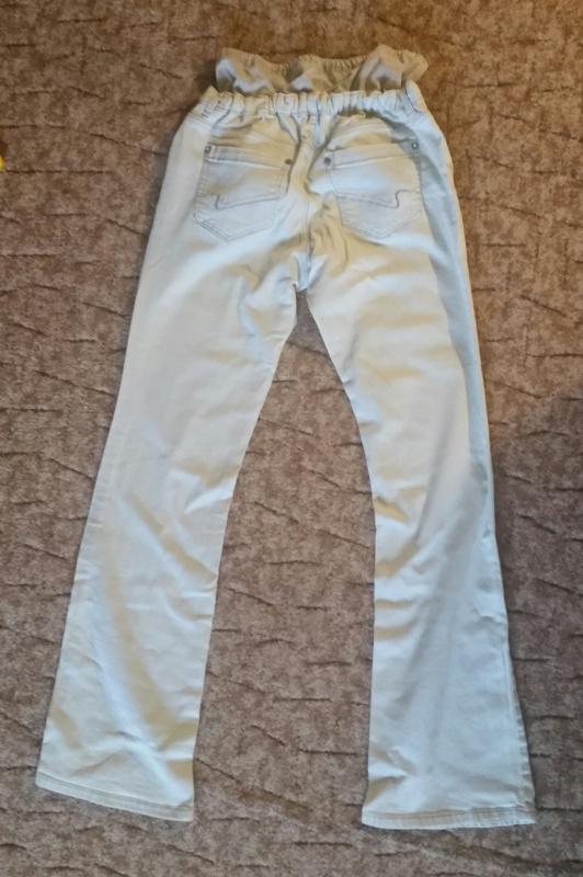 Только новая одежда и белье для беременных и кормящих    Сибмама - о ... fcc8df5d535