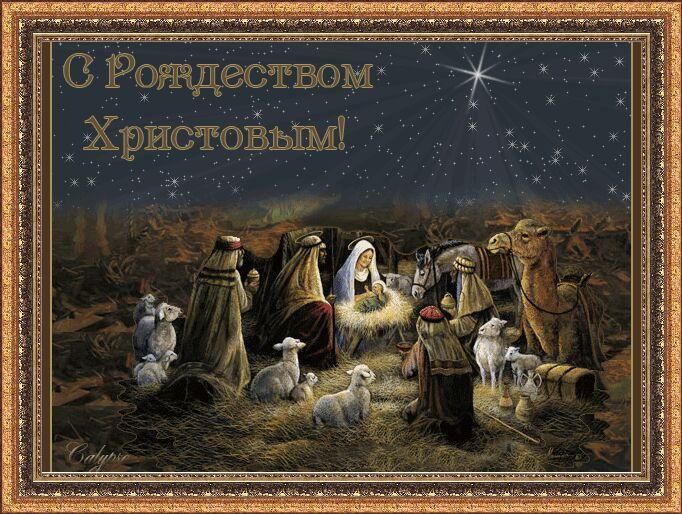 http://forum.sibmama.ru/usrpx/79811/79811_682x514_.jpg