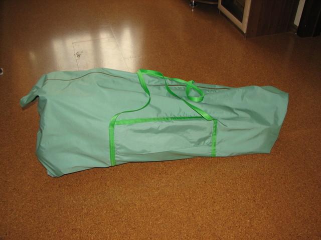 выкройка и подробное описание как сшить сумку переноску.
