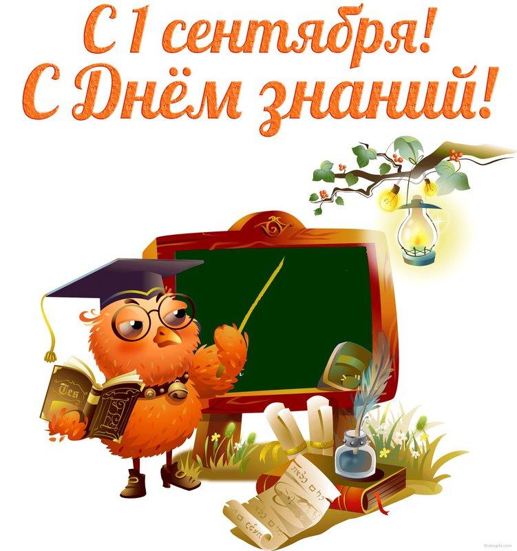 https://forum.sibmama.ru/usrpx/85036/85036_751x800_IMG_656289c39a70.jpg