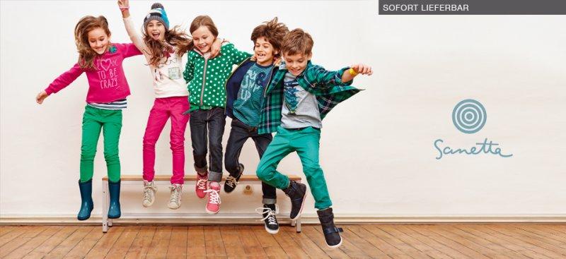 Дешевая Детская Модная Одежда