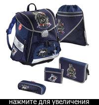 Рюкзаки hama совместная закупка штурмовые рюкзаки red fox