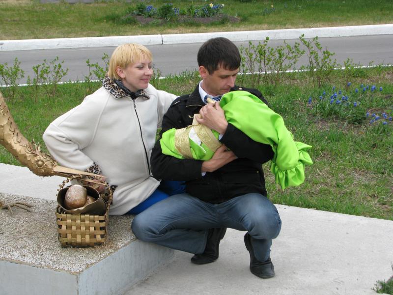 pribaltivaet-chtob-vzyala-v-rot